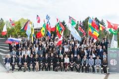 02_GimMUN17_Model-United-Nations