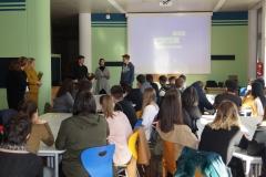 05_Milano-meets-Vienna-2019_Schueleraustauschwoche