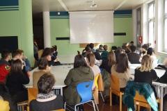 03_Milano-meets-Vienna-2019_Schueleraustauschwoche