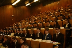01_ModellUNOWien19_Model-United-Nations