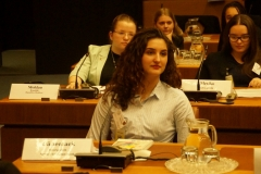 05_ModellUNOWien19_Model-United-Nations
