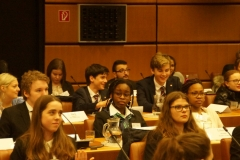 06_ModellUNOWien19_Model-United-Nations