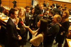 08_ModellUNOWien19_Model-United-Nations