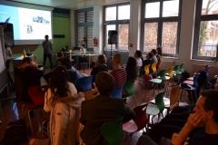 17_Tel-Aviv-meets-Vienna-2017_Schueleraustauschwoche
