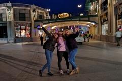 06_Trieste-meets-Vienna-2018_Schueleraustauschwoche