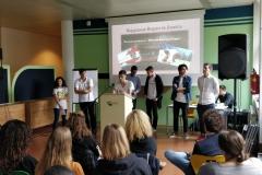 12_Trieste-meets-Vienna-2018_Schueleraustauschwoche