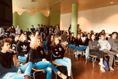 07_Trieste-meets-Vienna-2018_Schueleraustauschwoche