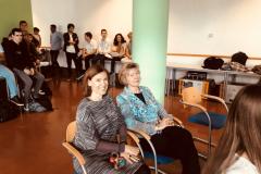 09_Trieste-meets-Vienna-2018_Schueleraustauschwoche