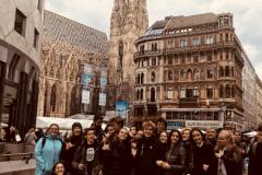 03_Trieste-meets-Vienna-2018_Schueleraustauschwoche