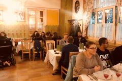 18_Trieste-meets-Vienna-2018_Schueleraustauschwoche