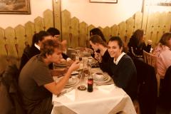 19_Trieste-meets-Vienna-2018_Schueleraustauschwoche