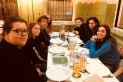 20_Trieste-meets-Vienna-2018_Schueleraustauschwoche