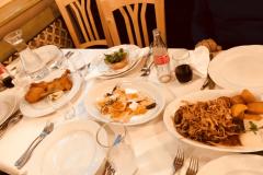21_Trieste-meets-Vienna-2018_Schueleraustauschwoche