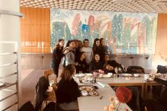 04_Trieste-meets-Vienna-2018_Schueleraustauschwoche