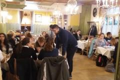 23_Trieste-meets-Vienna-2018_Schueleraustauschwoche