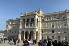 09_Vienna-meets-Trieste-2018_Schueleraustauschwoche