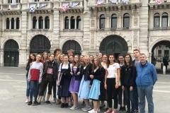 18_Vienna-meets-Trieste-2018_Schueleraustauschwoche