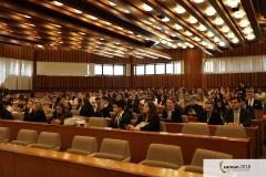 05_ZaMUN18_Model-United-Nations